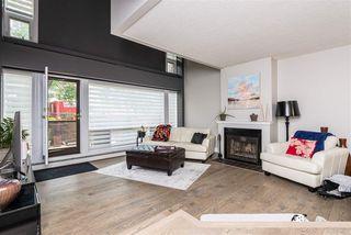 Photo 17: 114 11220 99 Avenue in Edmonton: Zone 12 Condo for sale : MLS®# E4204271