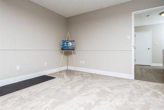 Photo 34: 114 11220 99 Avenue in Edmonton: Zone 12 Condo for sale : MLS®# E4204271