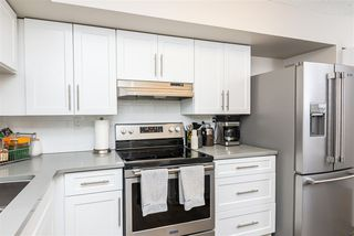 Photo 11: 114 11220 99 Avenue in Edmonton: Zone 12 Condo for sale : MLS®# E4204271