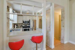 Photo 10: 47 Poplar Crescent in Ramara: Brechin House (2-Storey) for sale : MLS®# S4814627