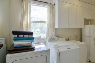 Photo 17: 47 Poplar Crescent in Ramara: Brechin House (2-Storey) for sale : MLS®# S4814627