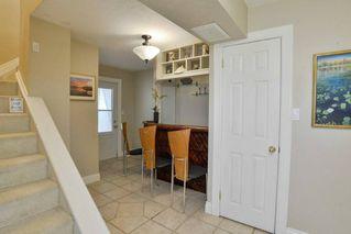 Photo 3: 47 Poplar Crescent in Ramara: Brechin House (2-Storey) for sale : MLS®# S4814627