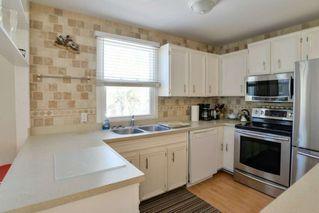 Photo 9: 47 Poplar Crescent in Ramara: Brechin House (2-Storey) for sale : MLS®# S4814627