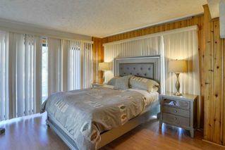 Photo 5: 47 Poplar Crescent in Ramara: Brechin House (2-Storey) for sale : MLS®# S4814627