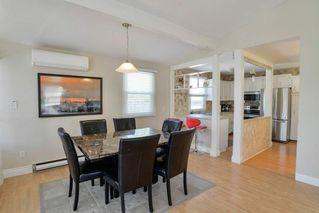 Photo 8: 47 Poplar Crescent in Ramara: Brechin House (2-Storey) for sale : MLS®# S4814627