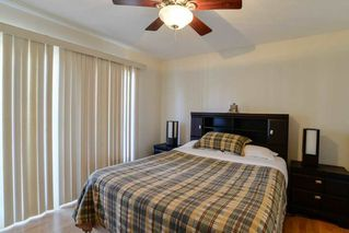 Photo 15: 47 Poplar Crescent in Ramara: Brechin House (2-Storey) for sale : MLS®# S4814627