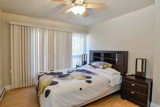Photo 14: 47 Poplar Crescent in Ramara: Brechin House (2-Storey) for sale : MLS®# S4814627