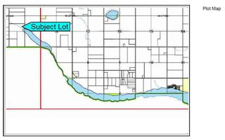Photo 1: 48251 RGE RD 281: Rural Leduc County Rural Land/Vacant Lot for sale : MLS®# E4205954
