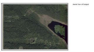 Photo 4: 48251 RGE RD 281: Rural Leduc County Rural Land/Vacant Lot for sale : MLS®# E4205954