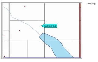 Photo 5: 48251 RGE RD 281: Rural Leduc County Rural Land/Vacant Lot for sale : MLS®# E4205954