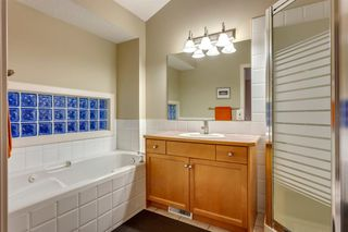 Photo 27: 810 21 Avenue NW in Calgary: Mount Pleasant Detached for sale : MLS®# A1016102