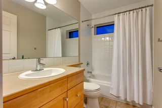 Photo 33: 810 21 Avenue NW in Calgary: Mount Pleasant Detached for sale : MLS®# A1016102