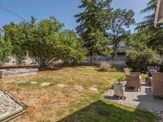 Photo 31: 4618 Falaise Dr in : SE Broadmead House for sale (Saanich East)  : MLS®# 850985