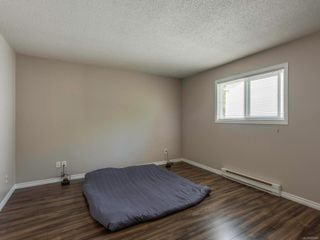 Photo 15: 4618 Falaise Dr in : SE Broadmead House for sale (Saanich East)  : MLS®# 850985