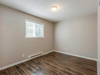 Photo 20: 4618 Falaise Dr in : SE Broadmead House for sale (Saanich East)  : MLS®# 850985