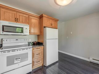 Photo 13: 4618 Falaise Dr in : SE Broadmead House for sale (Saanich East)  : MLS®# 850985