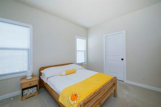 Photo 16: 166 VALLEYVIEW Court SE in Calgary: Dover Detached for sale : MLS®# A1023762