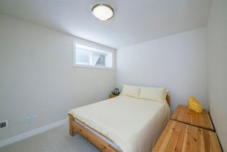 Photo 24: 166 VALLEYVIEW Court SE in Calgary: Dover Detached for sale : MLS®# A1023762
