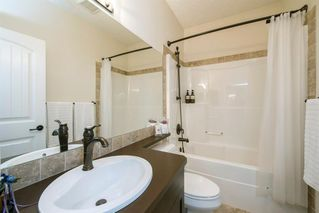 Photo 19: 166 VALLEYVIEW Court SE in Calgary: Dover Detached for sale : MLS®# A1023762