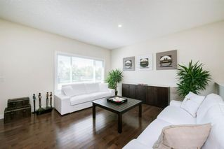 Photo 8: 166 VALLEYVIEW Court SE in Calgary: Dover Detached for sale : MLS®# A1023762