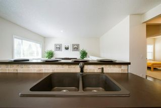 Photo 12: 166 VALLEYVIEW Court SE in Calgary: Dover Detached for sale : MLS®# A1023762