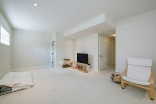 Photo 23: 166 VALLEYVIEW Court SE in Calgary: Dover Detached for sale : MLS®# A1023762