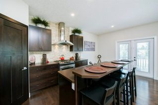 Photo 7: 166 VALLEYVIEW Court SE in Calgary: Dover Detached for sale : MLS®# A1023762