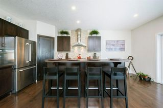 Photo 6: 166 VALLEYVIEW Court SE in Calgary: Dover Detached for sale : MLS®# A1023762
