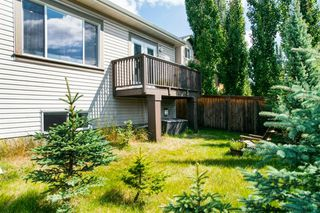 Photo 32: 166 VALLEYVIEW Court SE in Calgary: Dover Detached for sale : MLS®# A1023762