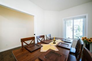 Photo 5: 166 VALLEYVIEW Court SE in Calgary: Dover Detached for sale : MLS®# A1023762