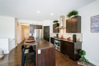 Photo 15: 166 VALLEYVIEW Court SE in Calgary: Dover Detached for sale : MLS®# A1023762