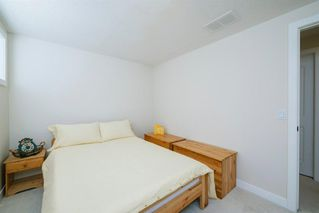 Photo 25: 166 VALLEYVIEW Court SE in Calgary: Dover Detached for sale : MLS®# A1023762