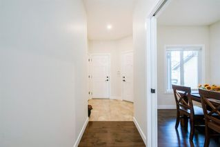 Photo 2: 166 VALLEYVIEW Court SE in Calgary: Dover Detached for sale : MLS®# A1023762