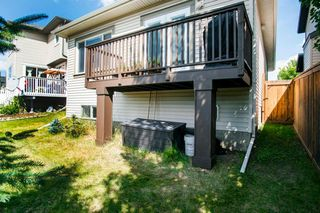 Photo 33: 166 VALLEYVIEW Court SE in Calgary: Dover Detached for sale : MLS®# A1023762