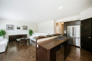 Photo 14: 166 VALLEYVIEW Court SE in Calgary: Dover Detached for sale : MLS®# A1023762