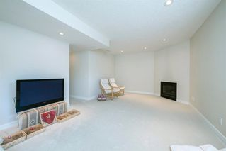 Photo 21: 166 VALLEYVIEW Court SE in Calgary: Dover Detached for sale : MLS®# A1023762
