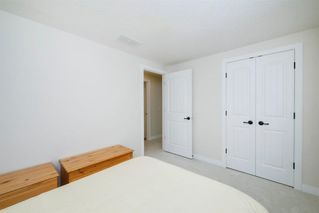 Photo 26: 166 VALLEYVIEW Court SE in Calgary: Dover Detached for sale : MLS®# A1023762