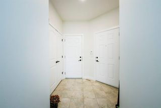 Photo 3: 166 VALLEYVIEW Court SE in Calgary: Dover Detached for sale : MLS®# A1023762