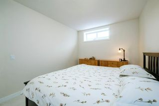Photo 28: 166 VALLEYVIEW Court SE in Calgary: Dover Detached for sale : MLS®# A1023762