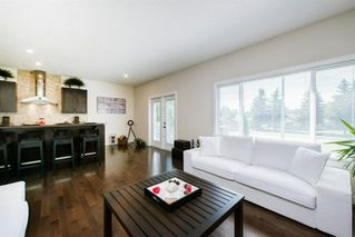 Photo 10: 166 VALLEYVIEW Court SE in Calgary: Dover Detached for sale : MLS®# A1023762