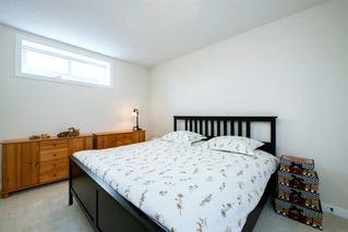 Photo 27: 166 VALLEYVIEW Court SE in Calgary: Dover Detached for sale : MLS®# A1023762