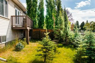 Photo 31: 166 VALLEYVIEW Court SE in Calgary: Dover Detached for sale : MLS®# A1023762