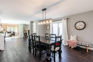Photo 14: 5254 242 Street in Langley: Salmon River House for sale : MLS®# R2486180
