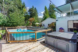 Photo 7: 5254 242 Street in Langley: Salmon River House for sale : MLS®# R2486180