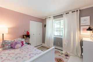 Photo 22: 5254 242 Street in Langley: Salmon River House for sale : MLS®# R2486180