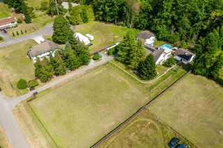 Photo 2: 5254 242 Street in Langley: Salmon River House for sale : MLS®# R2486180
