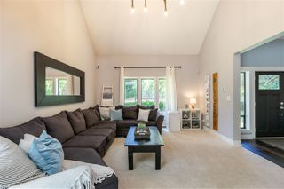 Photo 13: 5254 242 Street in Langley: Salmon River House for sale : MLS®# R2486180
