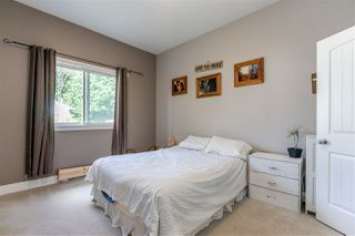 Photo 36: 5254 242 Street in Langley: Salmon River House for sale : MLS®# R2486180