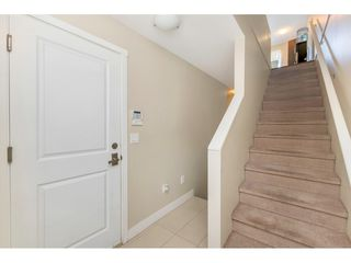 "Photo 30: 120 1480 SOUTHVIEW Street in Coquitlam: Burke Mountain Townhouse for sale in ""CEDAR CREEK"" : MLS®# R2492904"