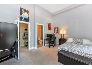 "Photo 32: 120 1480 SOUTHVIEW Street in Coquitlam: Burke Mountain Townhouse for sale in ""CEDAR CREEK"" : MLS®# R2492904"